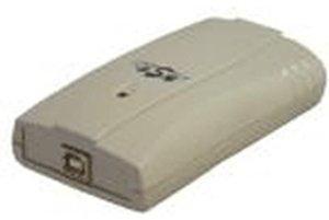 Exsys USB 1.1 56K (EX-1611)