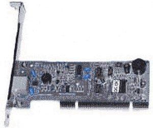 Allnet Conexant Rockwell K56flex