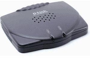D-Link DSL-260I