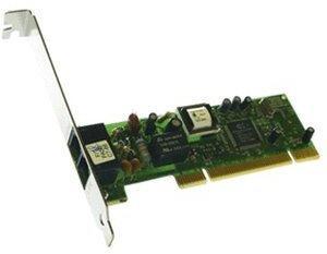 Exsys PCI Fax/Modem V.90/56K (EX-8220)
