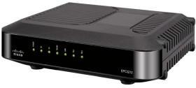 Cisco Systems EPC3212