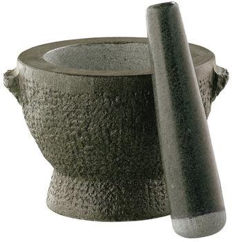 Cilio Granitmörser Goliath 18,5 cm