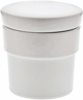 Küchenprofi Gewürzreibe Porzellan (KP1006778200)