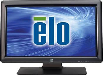 Elo Touchsystems 2201L