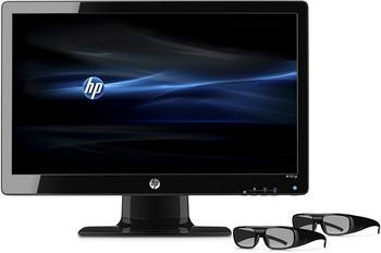Hewlett-Packard HP 2311GT