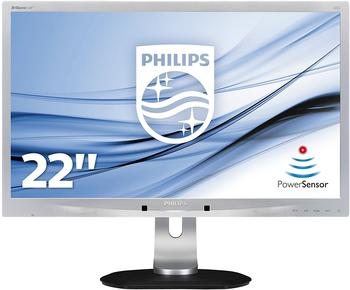 philips-220p4lpyes