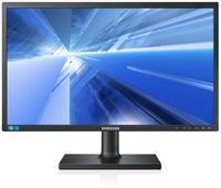 Samsung Syncmaster S24C450BW LED