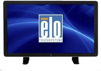 Elo TouchSystems 4600L