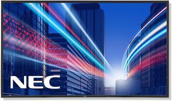 NEC Display Solutions V423