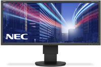 NEC EA294WMI