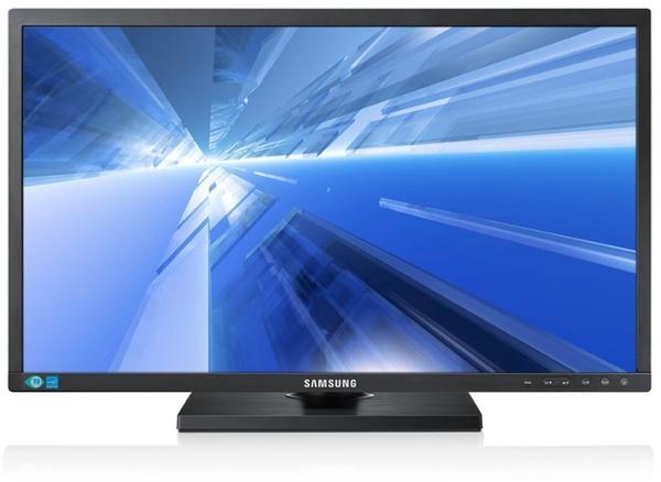 Samsung S24C650PL