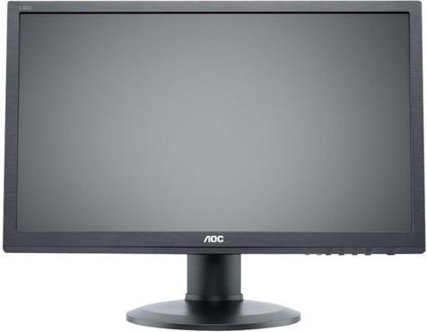 AOC I2460PXQU