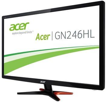 Testbericht Acer GN246HLBbid