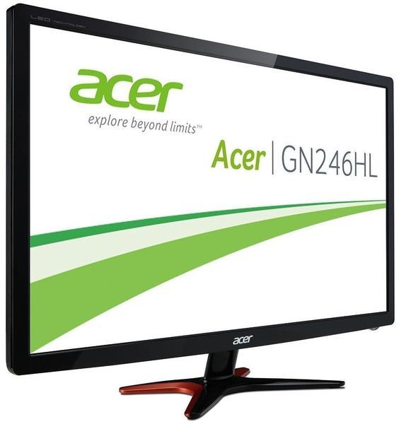 Acer GN246HLBbid
