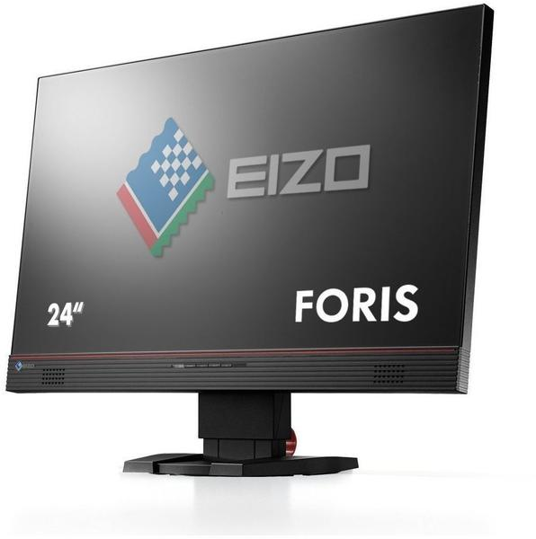 Eizo FS2434-BK
