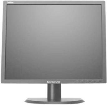 "Lenovo ThinkVision L1913p 19"""