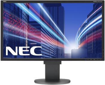 NEC Display Solutions EA273WMI-BK