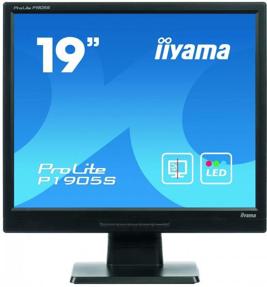 Iiyama ProLite P1905S-B2