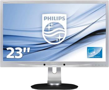 philips-231p4qupes