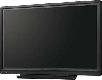 Sharp PN60TA3