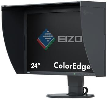 Eizo CG248-4K