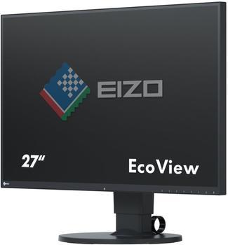 EIZO EV2750-BK