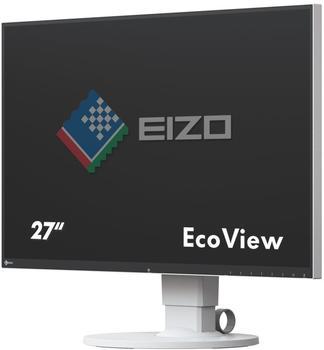 EIZO EV2750-WT