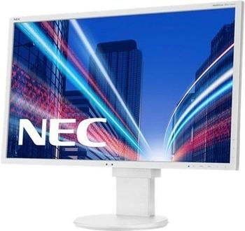 NEC Display Solutions EA273WMI-WH