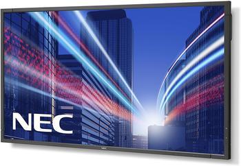 NEC Display Solutions MultiSync P403