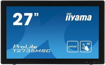 iiyama-prolite-t2735msc-b2-27