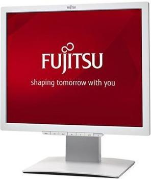 fujitsu-b-line-b19-7-led-19