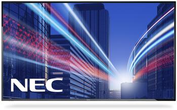 NEC Display Solutions MultiSync E425