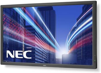 NEC Display Solutions V323