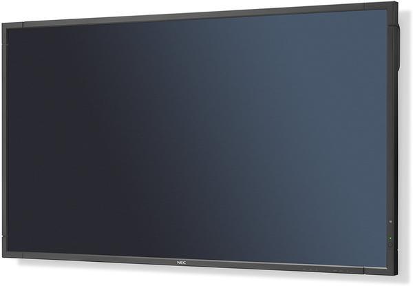 NEC MultiSync E805