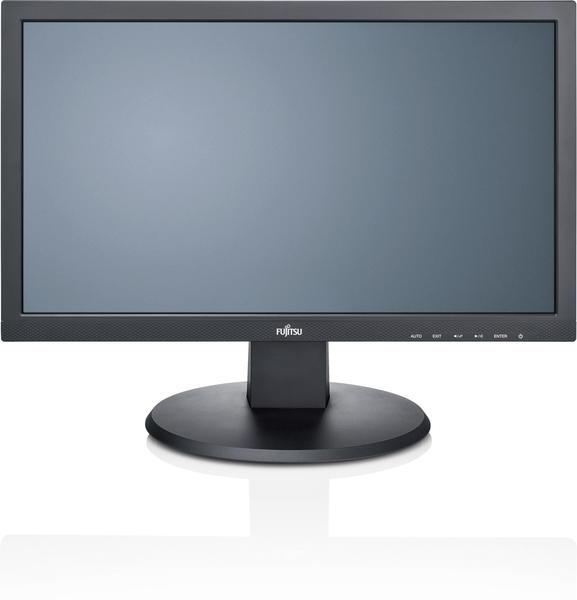 Fujitsu E20T-7 LED