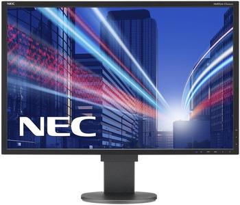 NEC Display Solutions EA304WMi-BK