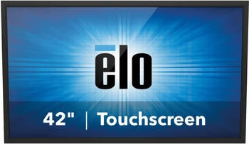 elo-touchsystems-4243l-intelli-touch-plus-e000444