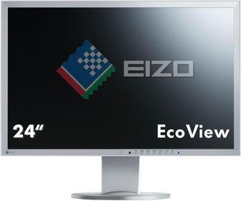 EIZO FlexScan EV2416WFS3-GY