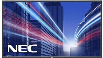 NEC Display Solutions MultiSync P801