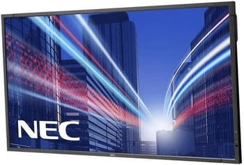 NEC Display Solutions MultiSync P703