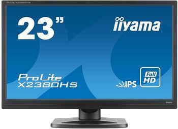Iiyama ProLite X2380HS-1