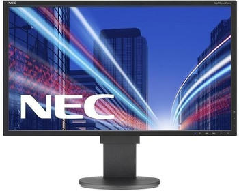 NEC Display Solutions E224WI