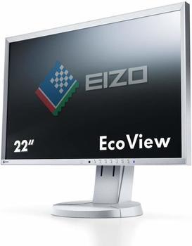 EIZO FlexScan EV2216WFS-GY
