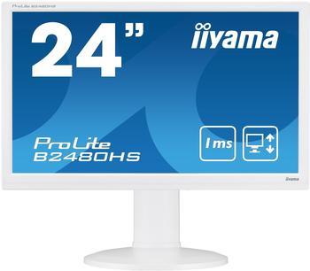 Iiyama ProLite TH4264MIS-B1AG