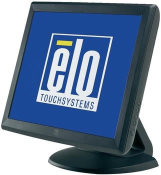 Elo Touchsystems 1915L (AccuTouch)