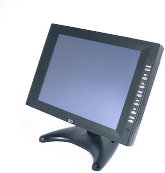 SDC LCD Touchscreen Monitor 10""