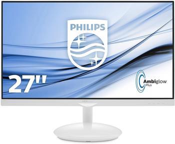 Philips 275C5QHGSW/00