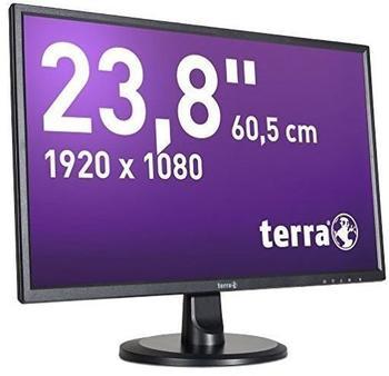 WORTMANN Terra 2446W