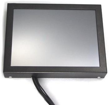 """SDC Open Frame Touchscreen 8.0"""""""