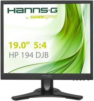 HANNS-G HP194DJB